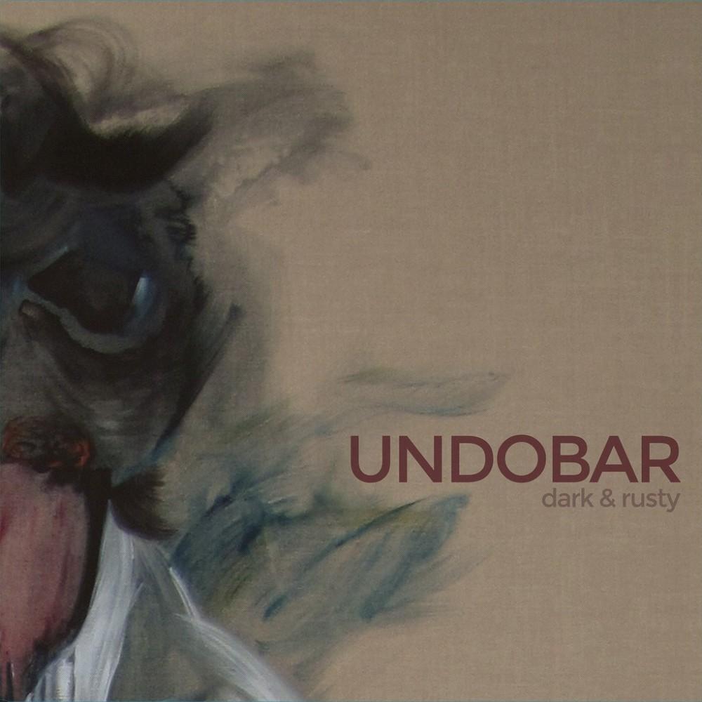 UNDOBAR COVER