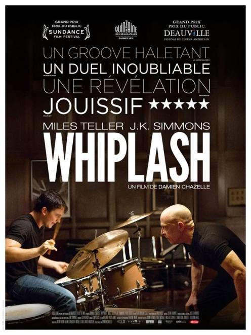 wiplash