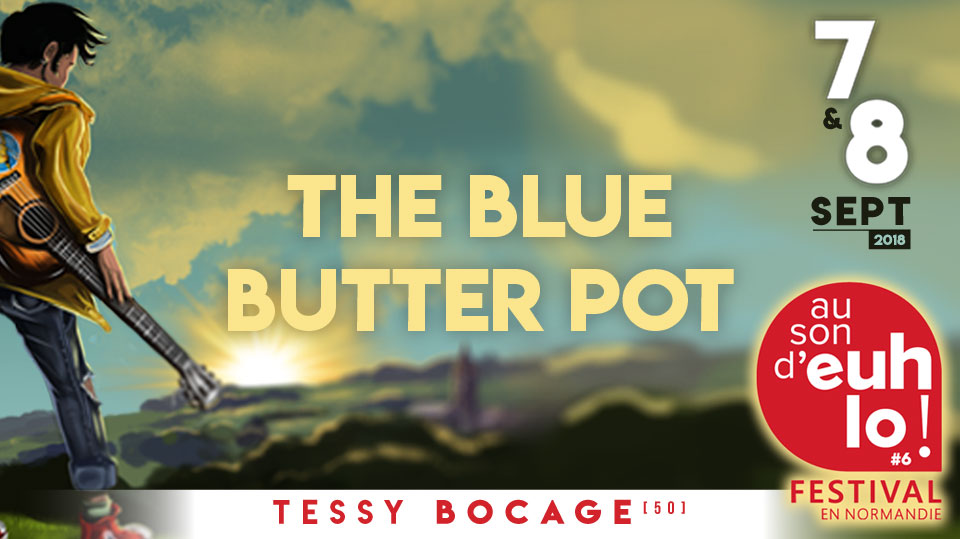 The-Blue-Butter-Pot