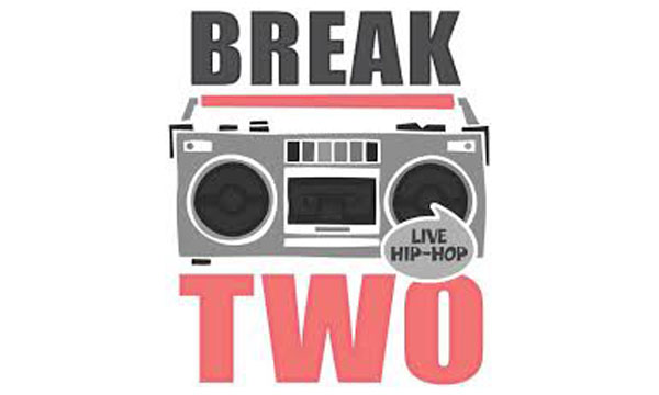 BREAK-TWO---web