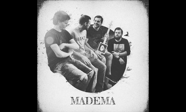 MADEMA