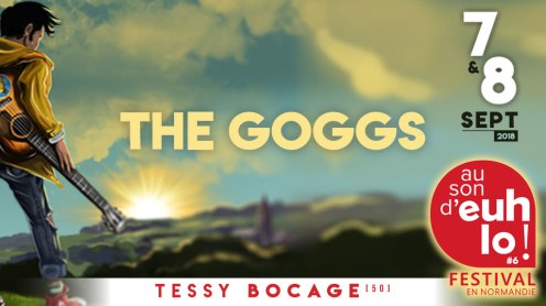 THE-GOGGS