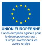 4-Logo UE FEADER couleur.png