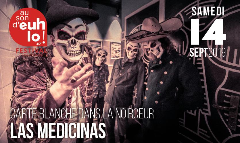 LAS MEDICINAS.jpg
